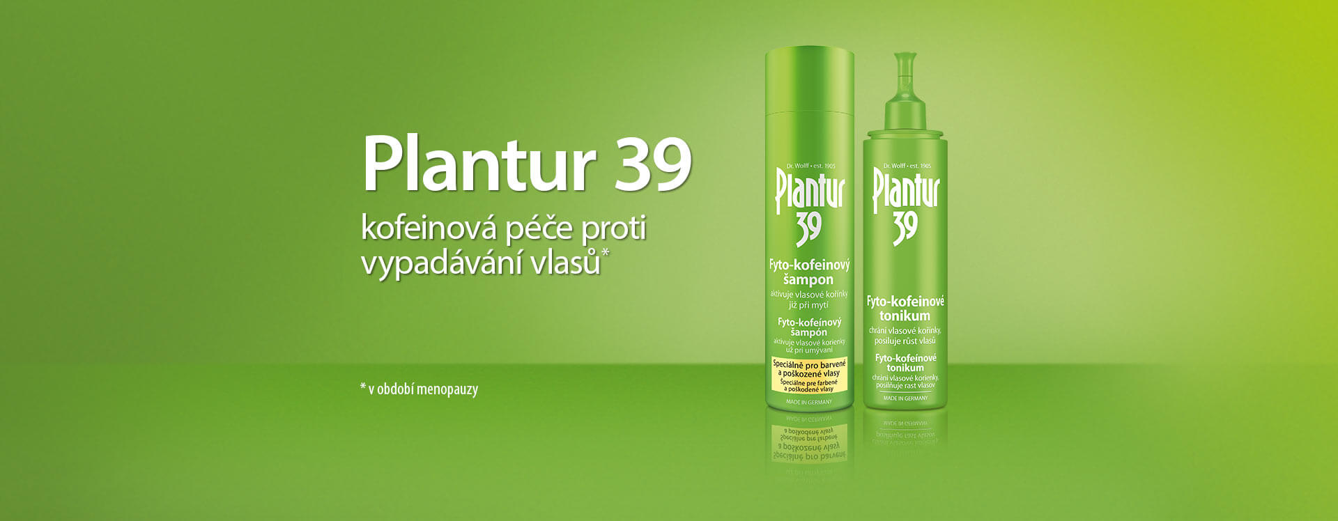 plantur39-slider-phyto-caffeine-treatment-czech-republic-cz